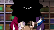 Naruto-shippuden-episode-40621161 28119562659 o