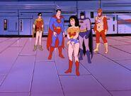 The-legendary-super-powers-show-s1e01b-the-bride-of-darkseid-part-two-0801 42522091885 o