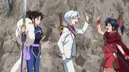 Yashahime Princess Half-Demon Episode 11 0990