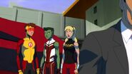 Young Justice Season 3 Episode 19 0440