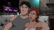 Young Justice Season 3 Episode 26 0806