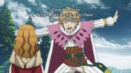 Black Clover Episode 75 0211