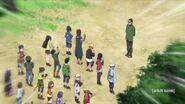 Boruto Naruto Next Generations Episode 37 1043