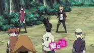 Boruto Naruto Next Generations Episode 74 0130