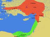 Nineteenth Dynasty of Egypt
