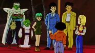 Dragon-ball-kai-2014-episode-67-1012 42784235121 o
