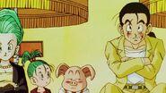 Dragon-ball-kai-2014-episode-68-0657 29103917278 o