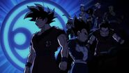 Dragon Ball Super Episode 107 0274