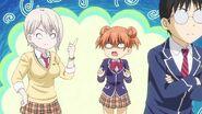Food Wars! Shokugeki no Soma Season 3 Episode 24 0450