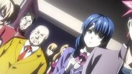 Food Wars Shokugeki no Soma Season 3 Episode 5 0937