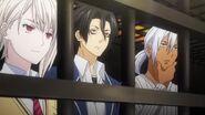 Food Wars Shokugeki no Soma Season 4 Episode 4 0247
