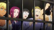Food Wars Shokugeki no Soma Season 4 Episode 5 0523
