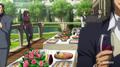 Gundam-2nd-season-episode-1320287 25237444187 o