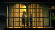 Gundam Orphans S2 (145)