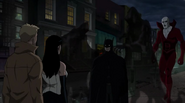 Justice-league-dark-230 42187067384 o