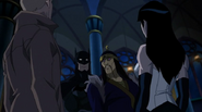 Justice-league-dark-636 29033136228 o