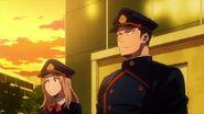 My Hero Academia Season 4 Episode 17 0541
