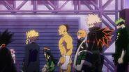 My Hero Academia Season 5 Episode 11 1014