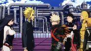 My Hero Academia Season 5 Episode 9 0762