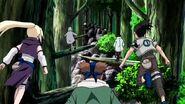 Naruto-shippden-episode-dub-437-1086 40499049670 o