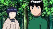 Naruto-shippden-episode-dub-438-0680 27464542067 o
