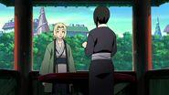 Naruto-shippden-episode-dub-441-0027 42383796492 o