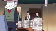 Naruto Shippuden Episode 479 0418