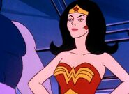 The-legendary-super-powers-show-s1e01b-the-bride-of-darkseid-part-two-0665 29555632108 o