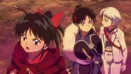 Yashahime Princess Half-Demon Episode 12 0267