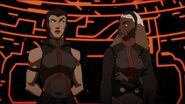 Young.Justice.S03E07 0350