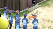 Assassination Classroom Episode 4 0691
