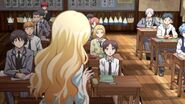 Assassination Classroom Episode 4 0965