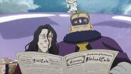 Black Clover Episode 122 0156