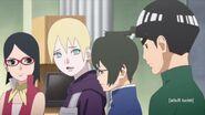 Boruto Naruto Next Generations - 11 0095