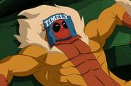Deadpoolsb