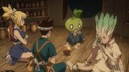 Dr. Stone Episode 10 0196