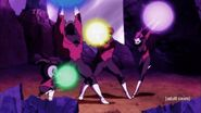 Dragon Ball Super Episode 101 (265)