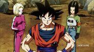 Dragon Ball Super Episode 101 (356)