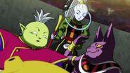 Dragon Ball Super Episode 104 0472