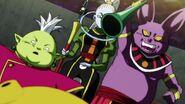 Dragon Ball Super Episode 104 0617