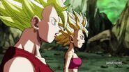 Dragon Ball Super Episode 113 0945