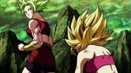Dragon Ball Super Episode 114 0865