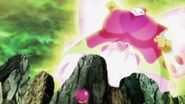 Dragon Ball Super Episode 117 0936