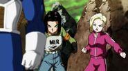 Dragon Ball Super Episode 121 0446