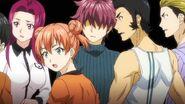 Food Wars! Shokugeki no Soma Season 3 Episode 8 0036