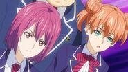 Food Wars Shokugeki no Soma Season 4 Episode 5 0580