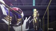 Gundam-22-940 39828170830 o
