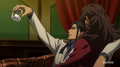 Gundam-2nd-season-episode-1322380 25237441527 o