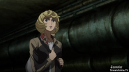 Gundam-orphans-last-episode01174 27350302267 o