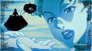 JoJos Bizarre Adventure Diamond is Unbreakable - 20 0367
